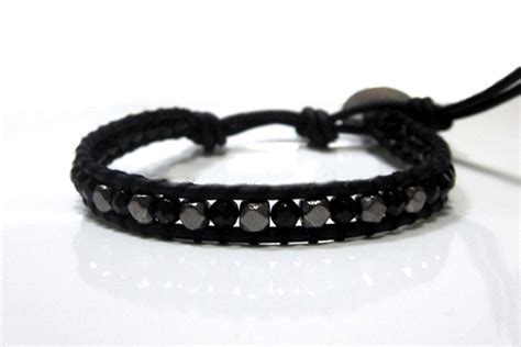 craft projects for guys craft diy projects cool bracelets for guys 183 how to braid
