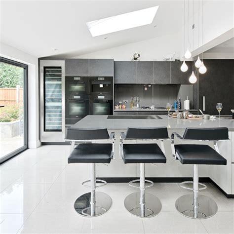 miele kitchen design chef inspired kitchen design with miele design milk