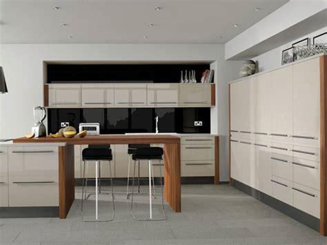 designer kitchens glasgow modern kitchens glasgow kitchens glasgow bathrooms