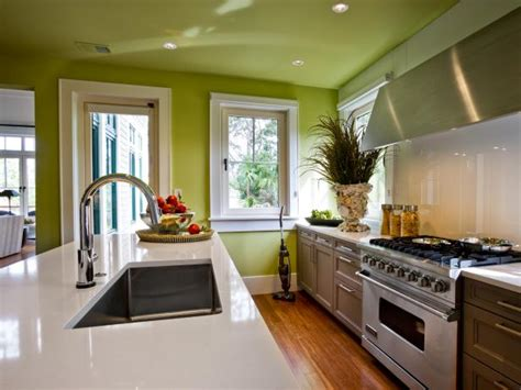 colors to paint a kitchen paint colors for kitchens pictures ideas tips from