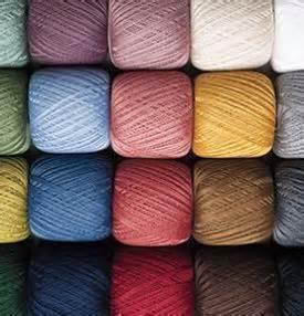 knitting shuttle rediscovering the joys of shuttle tatting knitpicks