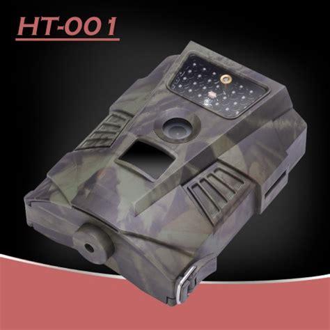 camara 12 megapixeles vadfigyelő kamera 12 megapixeles 30 ir led vad 225 sz kamera