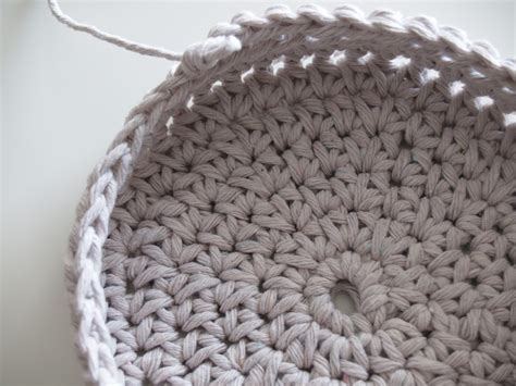 crocheting with howsanne handmade crochet ideas keep coming in