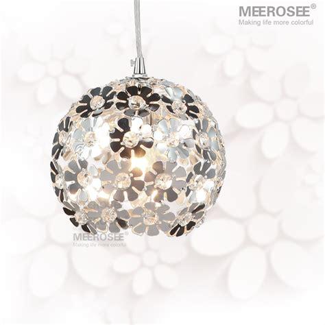hanging chandelier light fixture beautiful silver chandelier light fixture aluminum