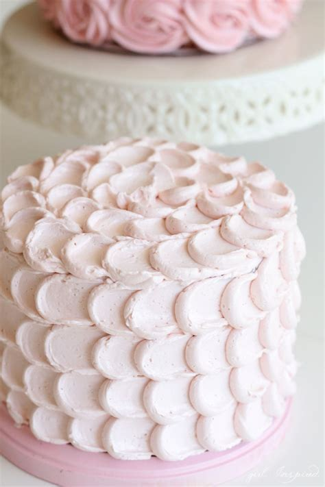 Simple Decorating Ideas For Home simple and stunning cake decorating techniques cakes design