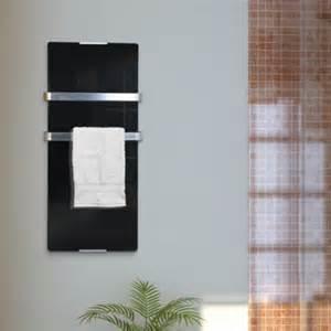 zafir v600t b radiateur s 232 che serviettes 233 lectrique purline plat