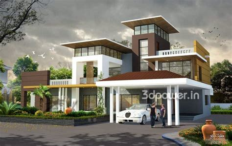 house design 3d free home design house d interior exterior design rendering