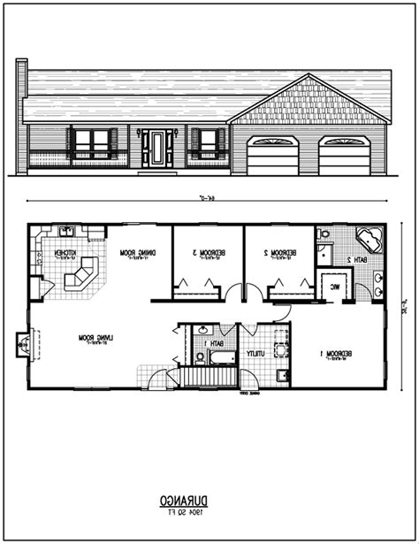 drawing floor plans floor plans design your own restaurant floor plan
