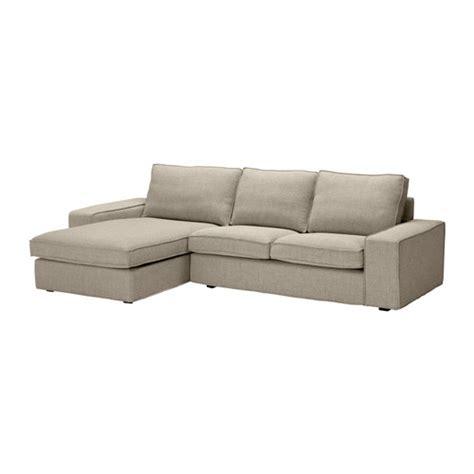 ikea kivik sofa sof 225 s de tela modulares