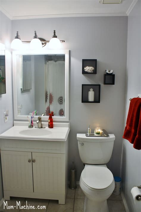 lowes bathroom ideas bathroom captivating lowes bathroom vanities and sinks for bathroom furniture ideas