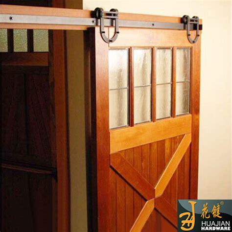 interior hanging sliding doors interior wooden hanging modern sliding barn door hardware