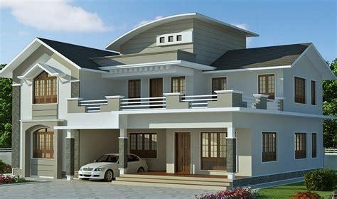 best new home designs new home design trends in kerala studio design