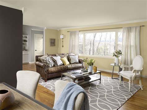 new paint colors for living room 2014 living room paint colors 2014