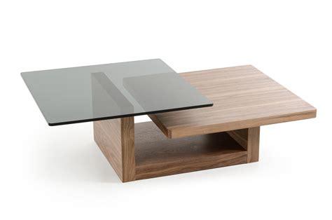 modern furniture blogs is veneer modern furniture a choice la furniture