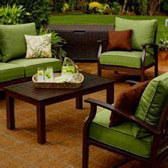 home depot patio furniture sale patio furniture clearance sale home depot home citizen