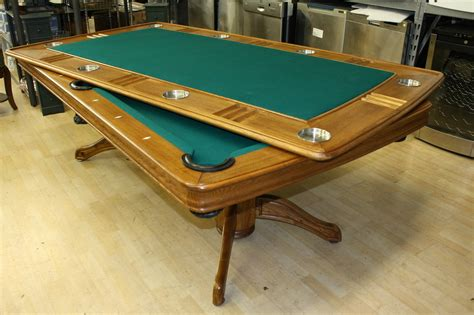 Ebay Dining Room Chairs 7 foot pool table dining top 187 gallery dining
