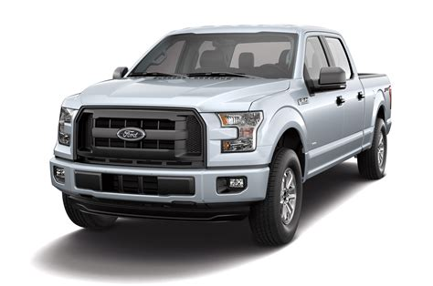 2015 Ford F-150, Expedition, Super Duty King Ranch Debut ... F 150 2015