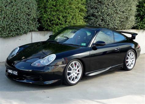 how make cars 2000 porsche 911 spare parts catalogs 2000 porsche 911 partsopen