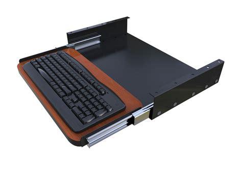 computer desk keyboard drawer desk sliding keyboard tray afcindustries