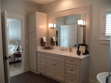 bathroom vanities louisville ky bathroom bathroom vanities louisville ky desigining