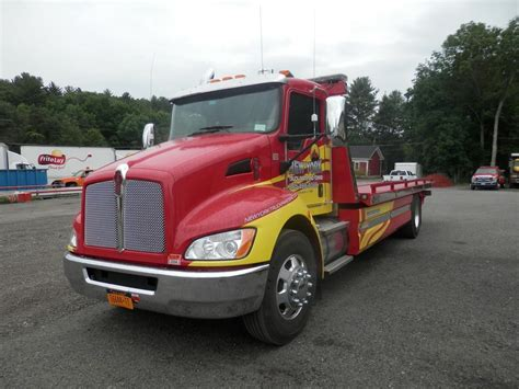 Auto Car Dump Truck For Sale by Used Landscape Dump Trucks For More Than Trucks