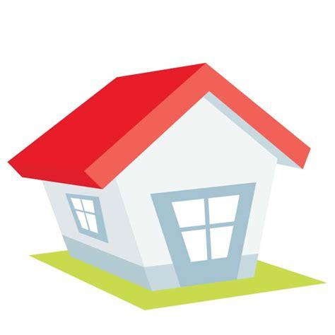 home design 3d pro free home design 3d pro best free home design idea