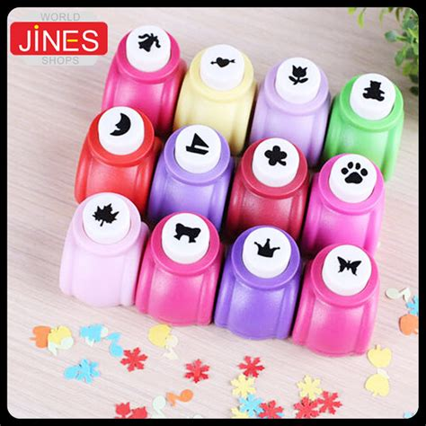 craft paper punches wholesale buy wholesale scrapbook punch from china scrapbook