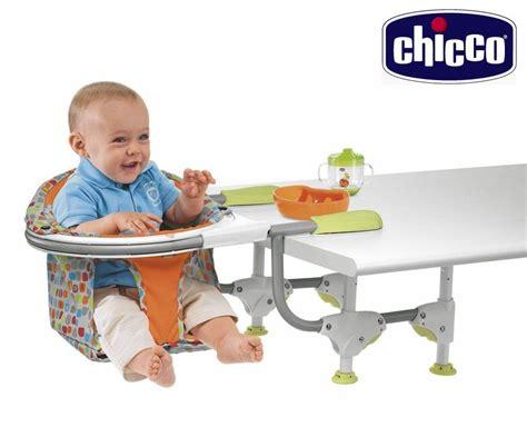 silla comer bebe silla de comer bebe para mesa chicco ropita para bebe