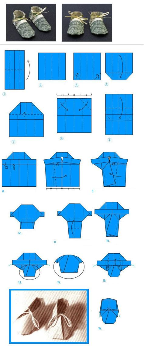 how to make origami shoes 25 best ideas about paper shoes on paper