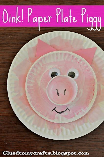 crafts out of paper plates 44 best prodigal images on sunday school