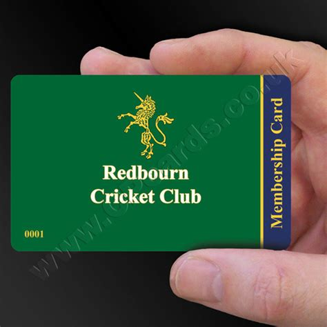 make membership cards membership card primary view of object titled aviation