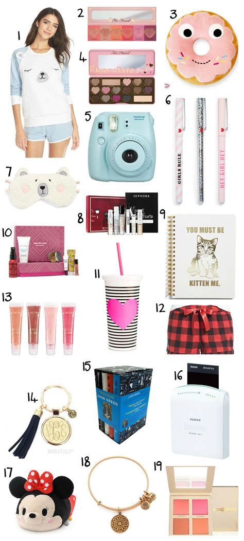 things for gifts 25 unique birthday gifts ideas on gifts