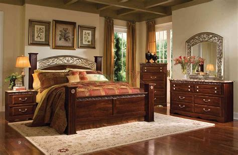 american bedroom furniture low post shaker bed search furniture inspirations