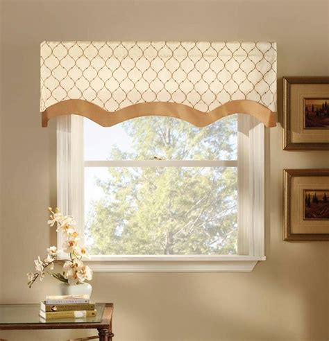 Bathroom Window Curtain Ideas by Best 25 Small Window Curtains Ideas On Small