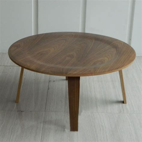 plywood coffee table buy wholesale plywood tables from china plywood