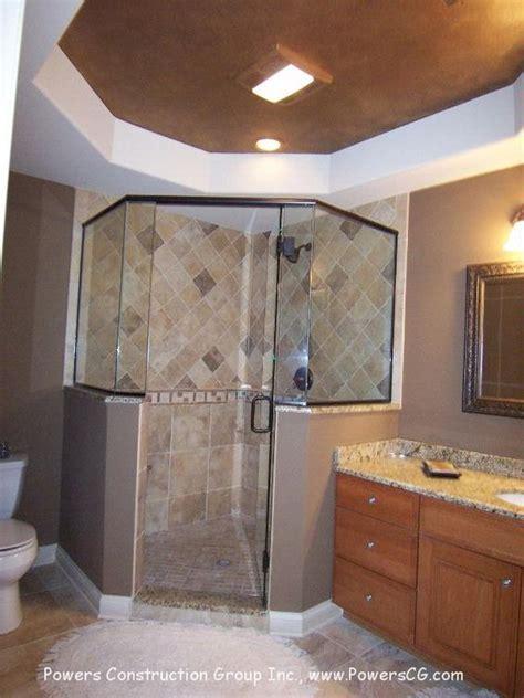 bathroom corner showers bathrooms with corner showers corner shower bathrooms
