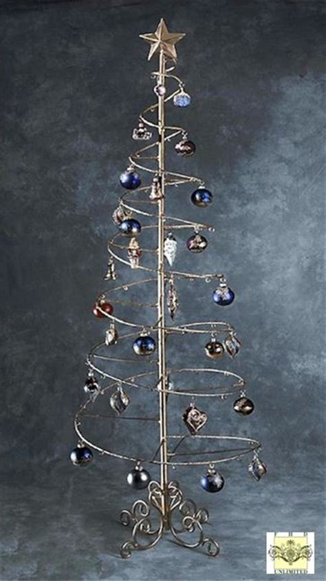 how many ornaments for a tree best 28 how many ornaments for a 6 foot tree 1000