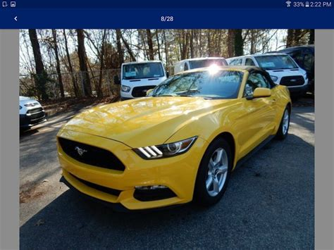 Used Car Apps by Autotrader Cars For Sale Android Apps On Play
