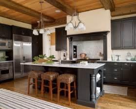 kitchen design remodel kitchen remodeling ideas as the amazing idea kitchen