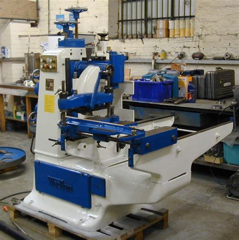 used woodworking machinery uk woodworking machines used uk