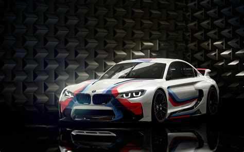Car Wallpaper Bmw by 50 Hd Bmw Wallpapers Backgrounds For Free