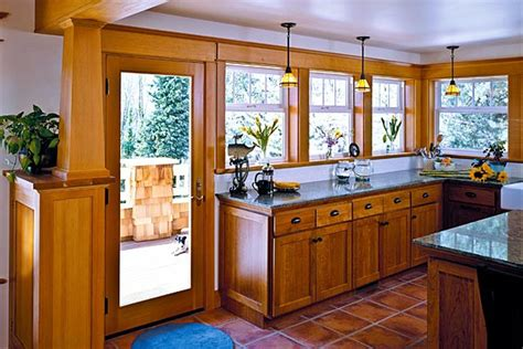 patio doors denver milgard fiberglass patio doors denver 30 years sales