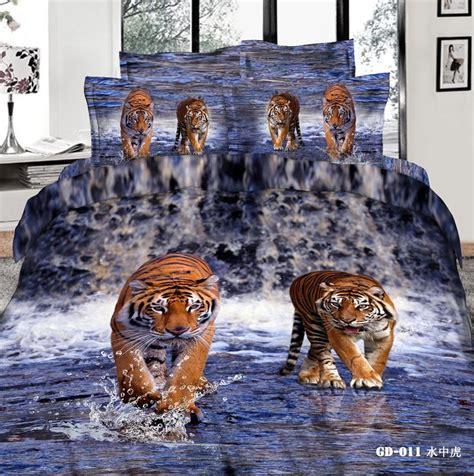 3d bedding set best tiger king comforter sets 3d bedding set pillow