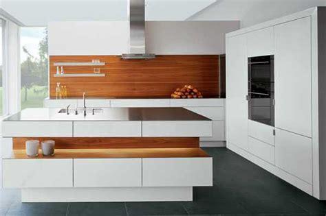 modern kitchen designs and colours 15 modern kitchens kitchen design trends and decor ideas