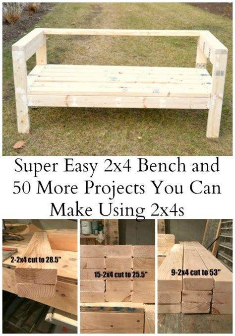 using outdoor furniture inside best 25 diy outdoor furniture ideas on