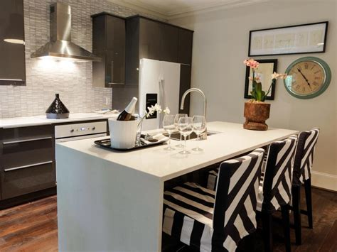 Hgtv Kitchen Island Ideas beautiful pictures of kitchen islands hgtv s favorite