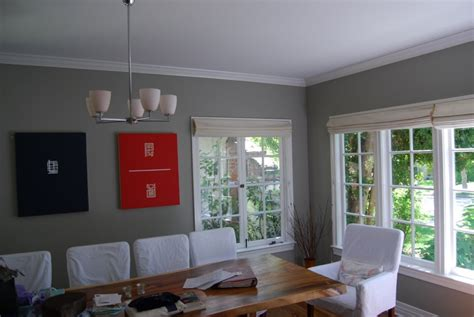 interior home painting pictures residential interior painting services allbright 1 800 painting