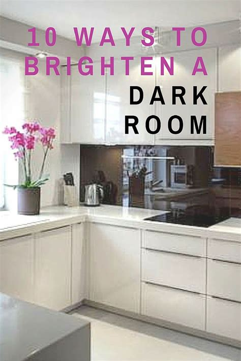 how to paint a room best 25 brighten rooms ideas on brighten