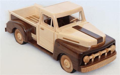 toys and joys woodworking plans woodtek 25 drum sander wooden truck plans patterns