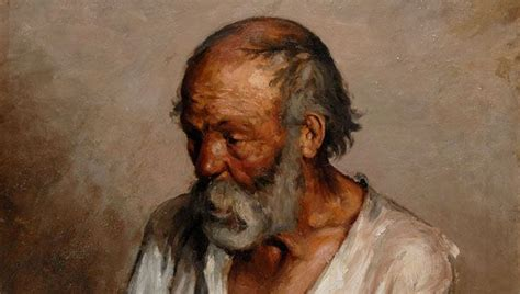 picasso paintings realism eli5 why is picasso considered to be a great artist